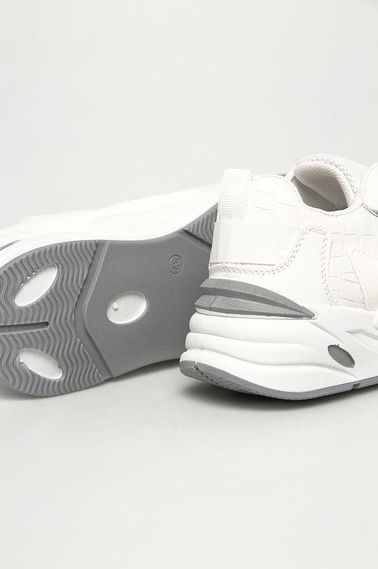Answear Lab - Topánky ideal shoes  Zvršok: Syntetická látka, Textil Vnútro: Textil Podrážka: Syntetická látka