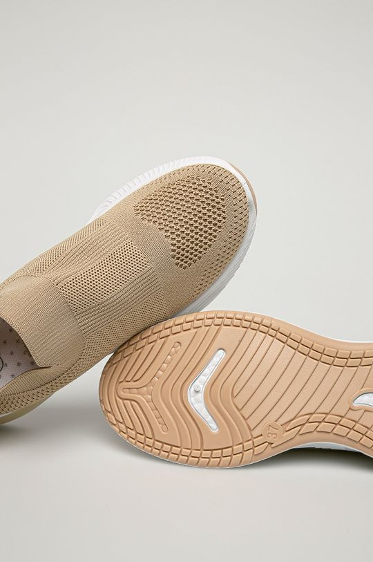 bej Answear Lab - Pantofi