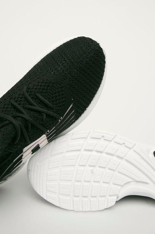 negru Answear Lab - Pantofi Fashion Bella