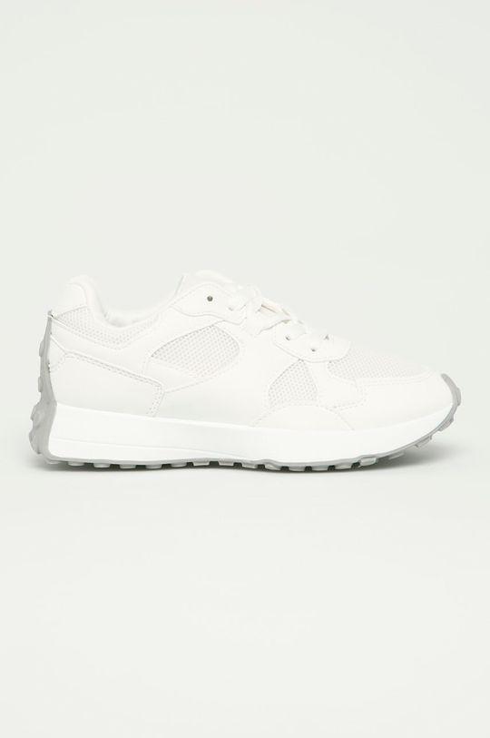 alb Answear Lab - Pantofi De femei