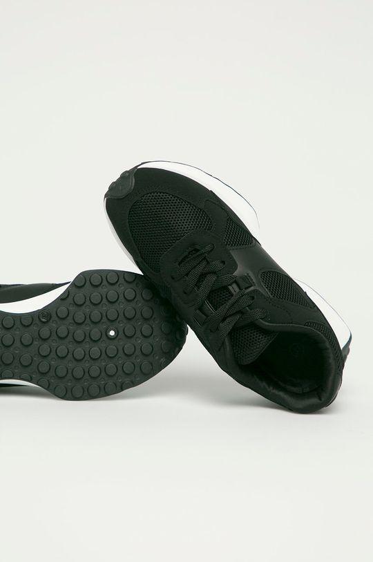 negru Answear Lab - Pantofi
