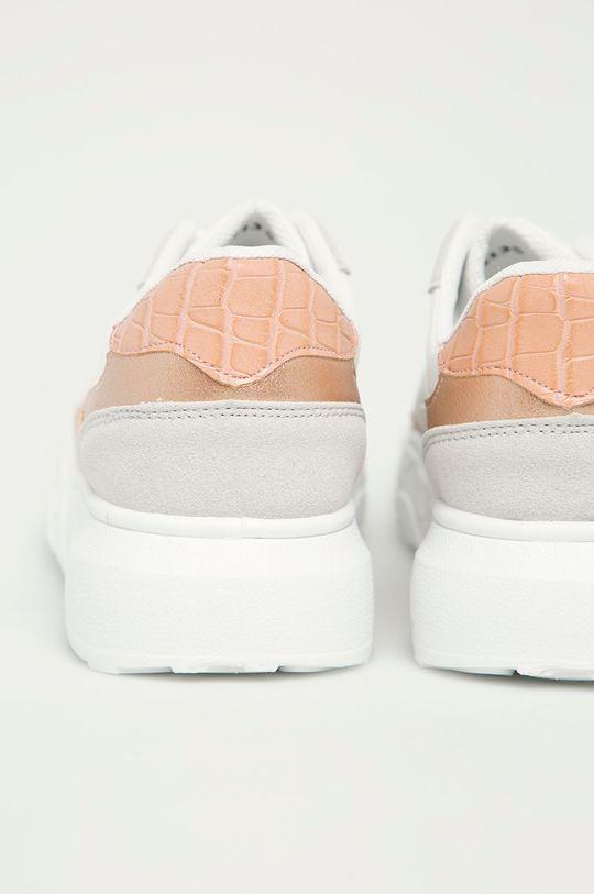 Answear Lab - Topánky IdeaShoes  Zvršok: Syntetická látka, Textil Vnútro: Textil Podrážka: Syntetická látka