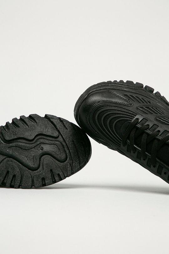 černá Answear Lab - Boty Sweet Shoes