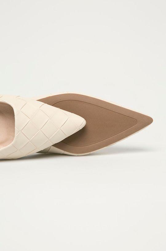 Answear Lab - Baleriny Sweet Shoes Damski