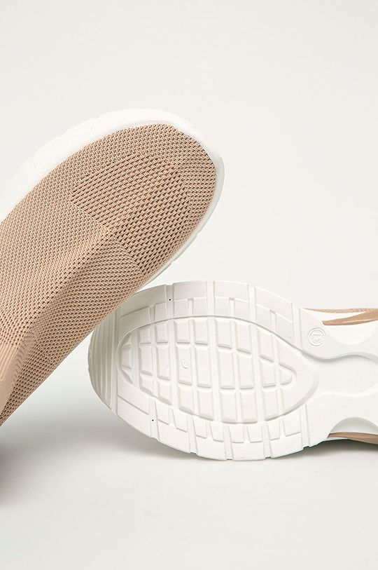 beżowy Answear Lab - Buty HFShoes