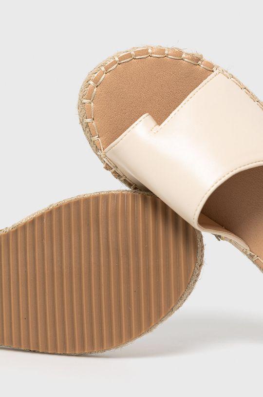 Answear Lab - Sandále Woman Key Dámsky