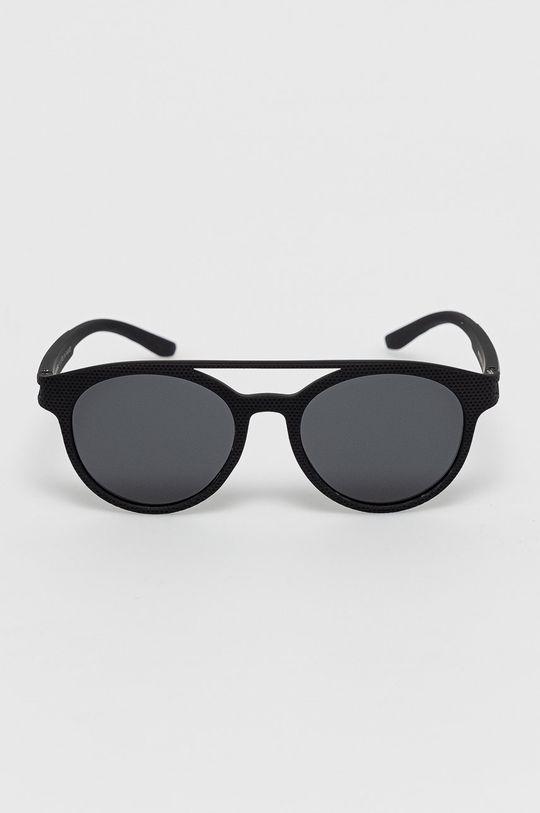 Answear Lab - Okuliare čierna