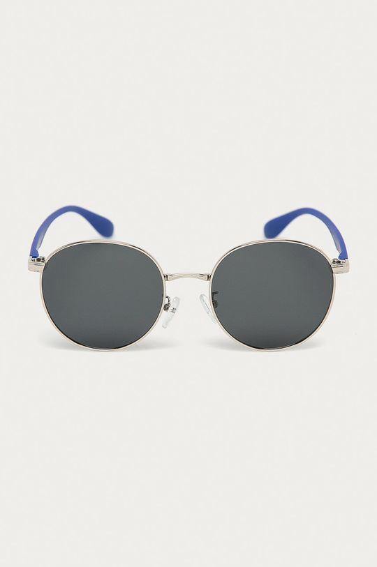 Answear Lab - Slnečné okuliare modrá