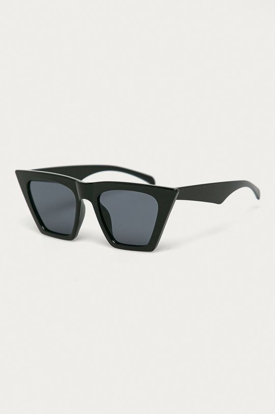 negru Answear Lab - Ochelari de soare De femei
