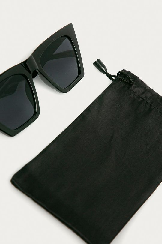negru Answear Lab - Ochelari de soare