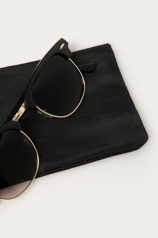 čierna Answear Lab - Slnečné okuliare