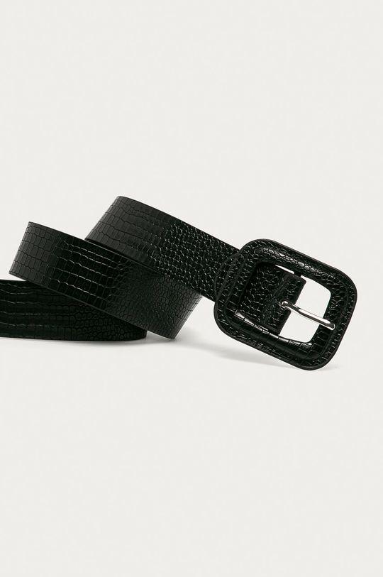 Answear Lab - Pásek černá