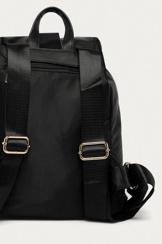 černá Answear Lab - Batoh