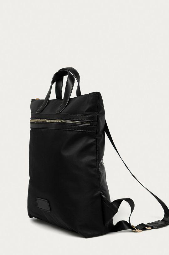 Answear Lab - Batoh  100% Nylon