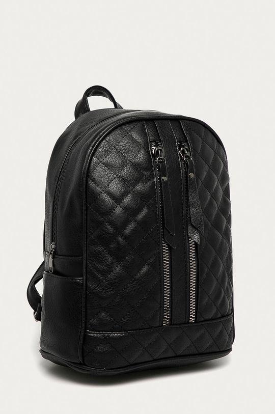Answear Lab - Plecak czarny