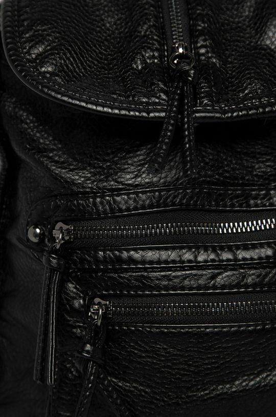 Answear Lab - Rucsac negru