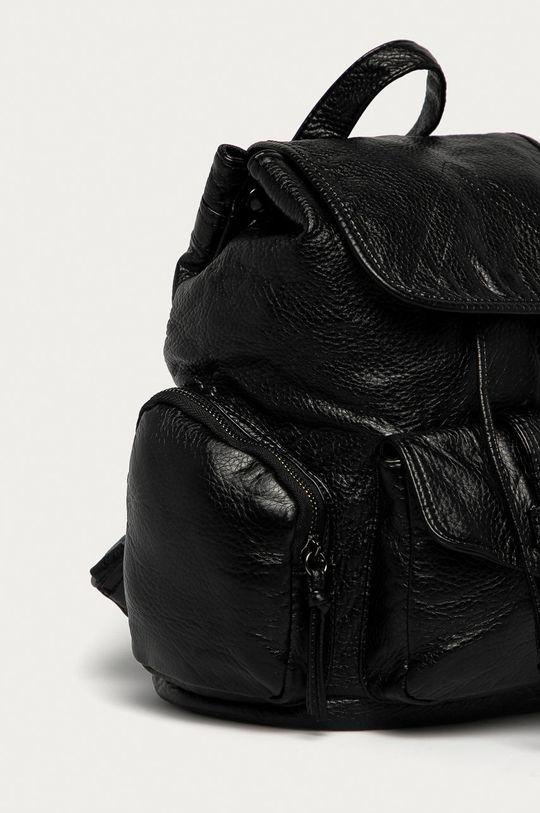 Answear Lab - Plecak 100 % Poliuretan