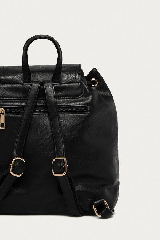 czarny Answear - Plecak