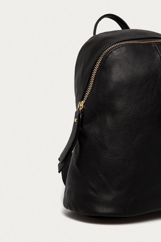 Answear - Plecak czarny
