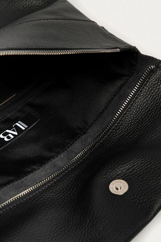 Answear Lab - Kožený batoh Dámský