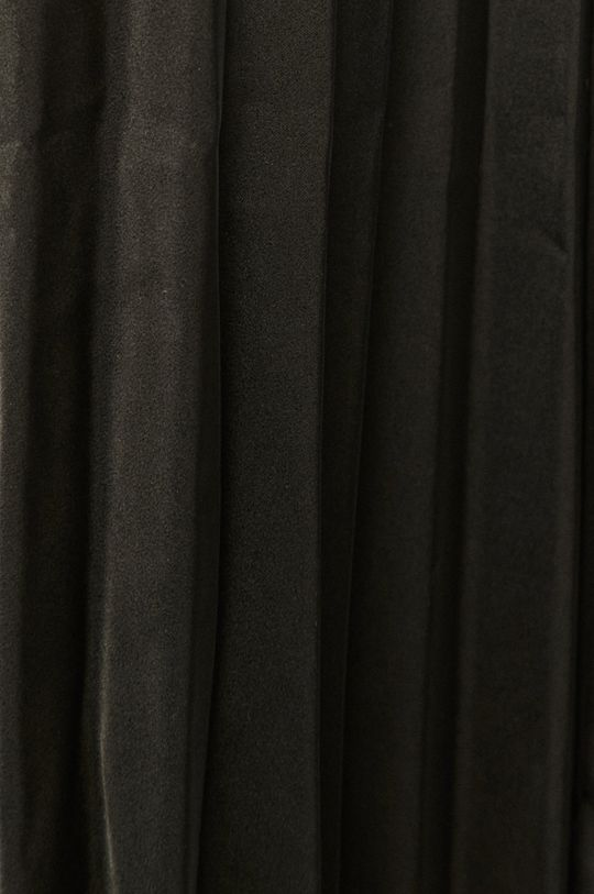 negru Answear Lab - Fusta
