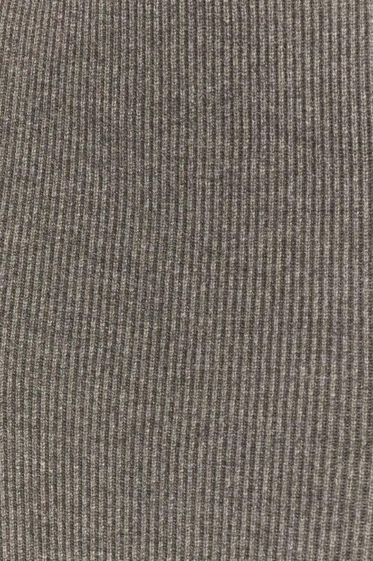 verde inchis Answear Lab - Fusta