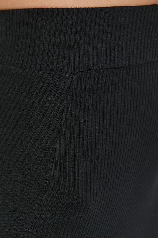 Answear Lab - Spódnica Damski