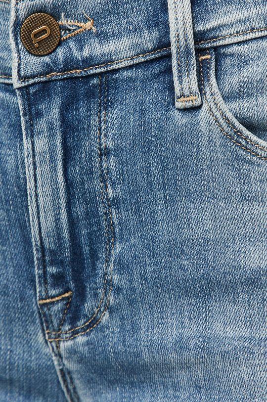 albastru deschis Answear Lab - Jeansi