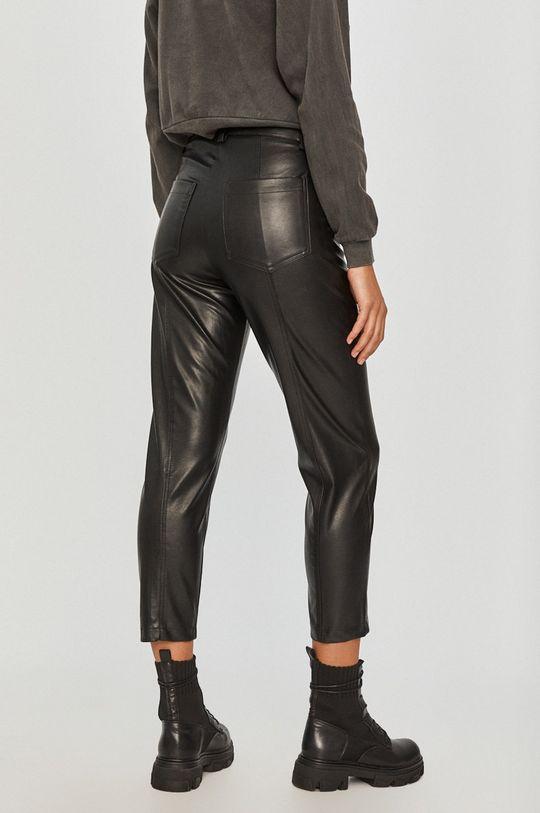 Answear Lab - Kalhoty  100% Polyester