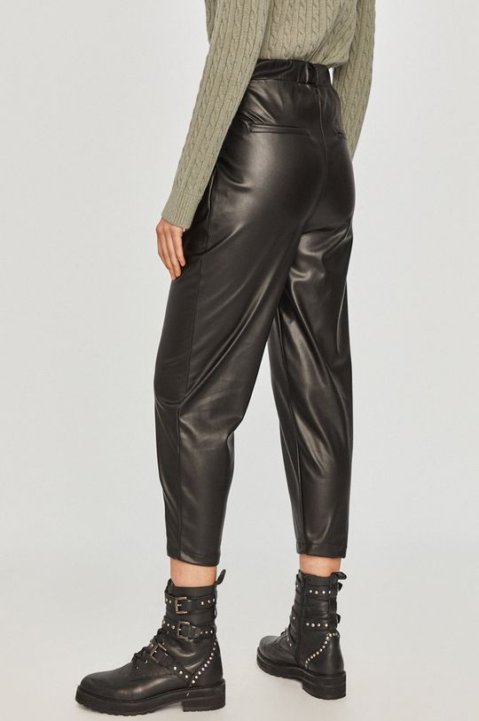 Answear Lab - Pantaloni  100% Poliester