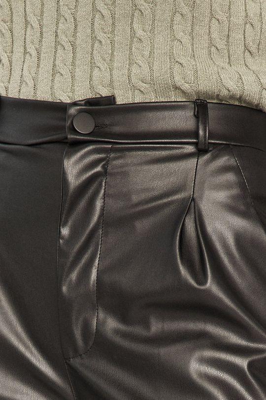 Answear Lab - Pantaloni De femei