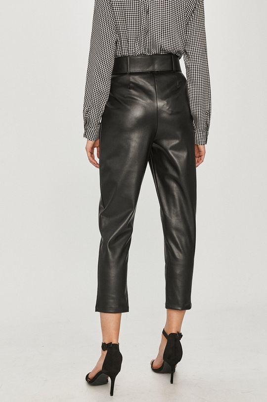 Answear Lab - Pantaloni  Materialul de baza: 100% Poliuretan