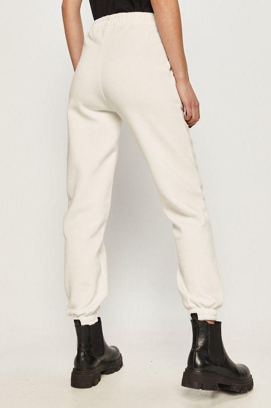 Answear Lab - Kalhoty  80% Bavlna, 20% Polyester