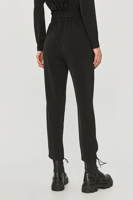 Answear Lab - Kalhoty  10% Elastan, 90% Polyester