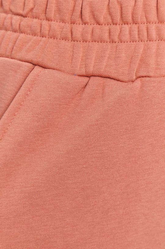 ružová Answear Lab - Nohavice