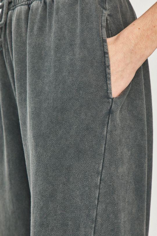 sivá Answear Lab - Nohavice