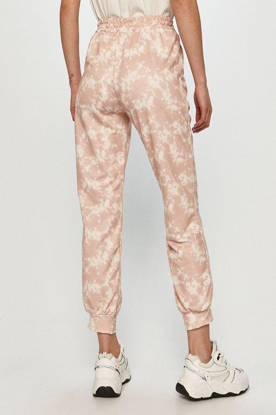 Answear Lab - Kalhoty  5% Elastan, 95% Polyester