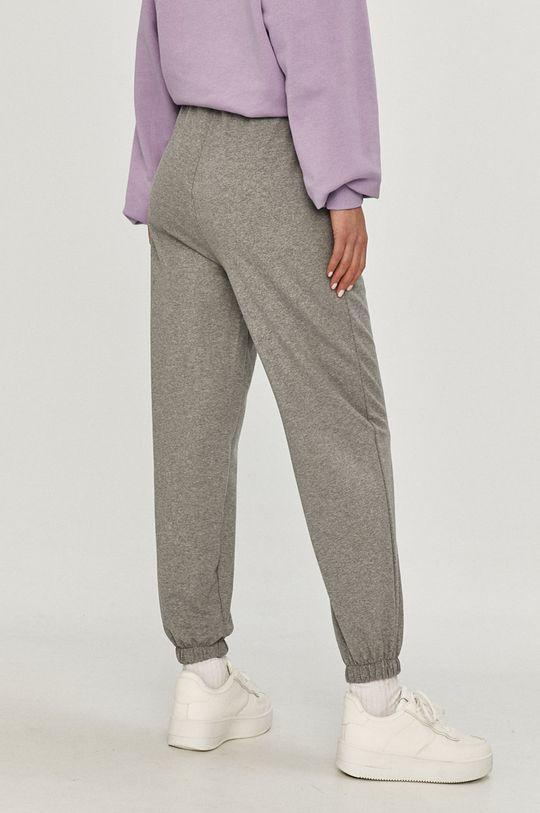 Answear Lab - Kalhoty  95% Bavlna, 5% Elastan