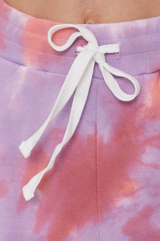 fioletowy Answear Lab - Spodnie
