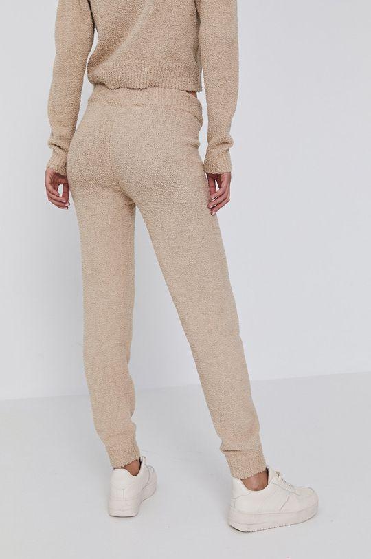 Answear Lab - Spodnie 28 % Akryl, 72 % Poliamid
