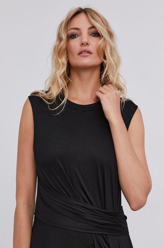 Плаття answear.LAB X лімітована колекція GIRL POWER Жіночий