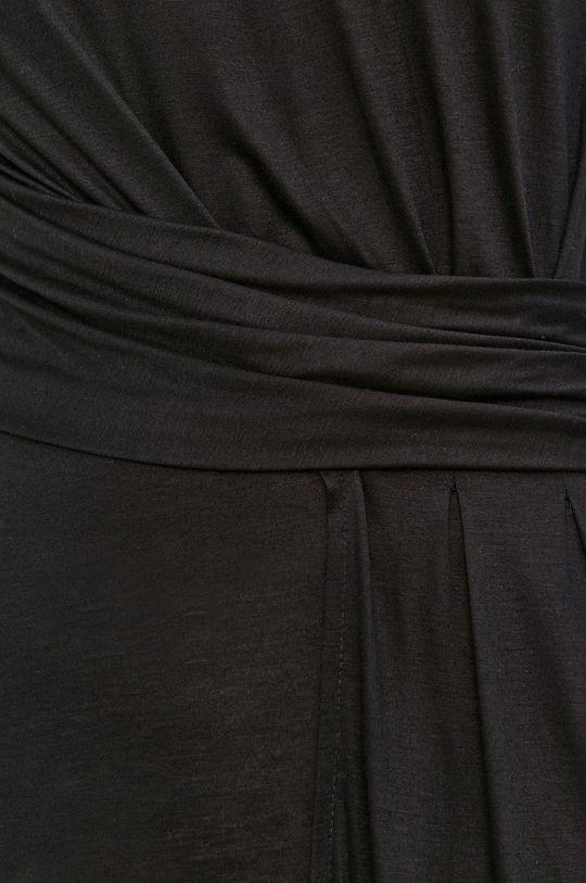 Плаття answear.LAB X лімітована колекція GIRL POWER