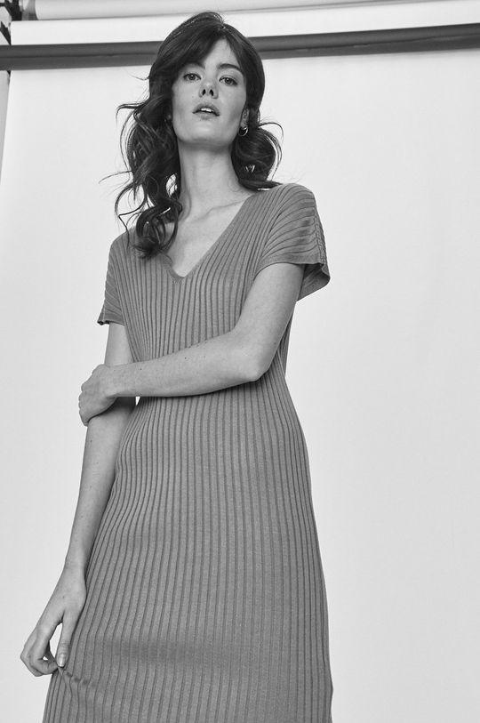 Answear Lab - Rochie De femei