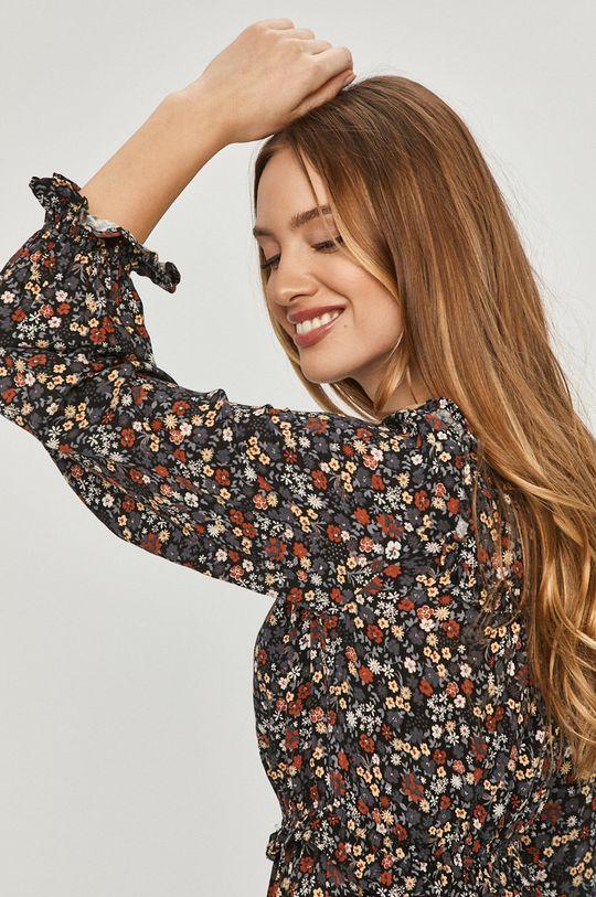 multicolor Answear Lab - Rochie