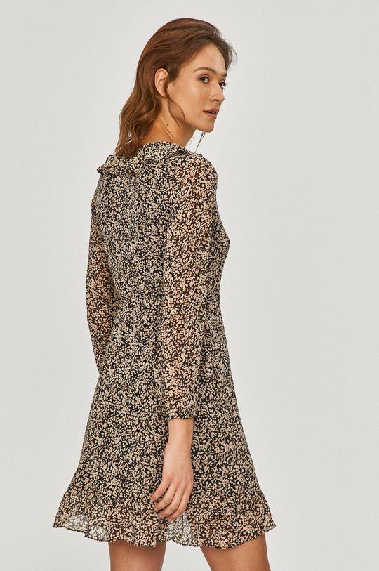 Answear Lab - Šaty  100% Polyester