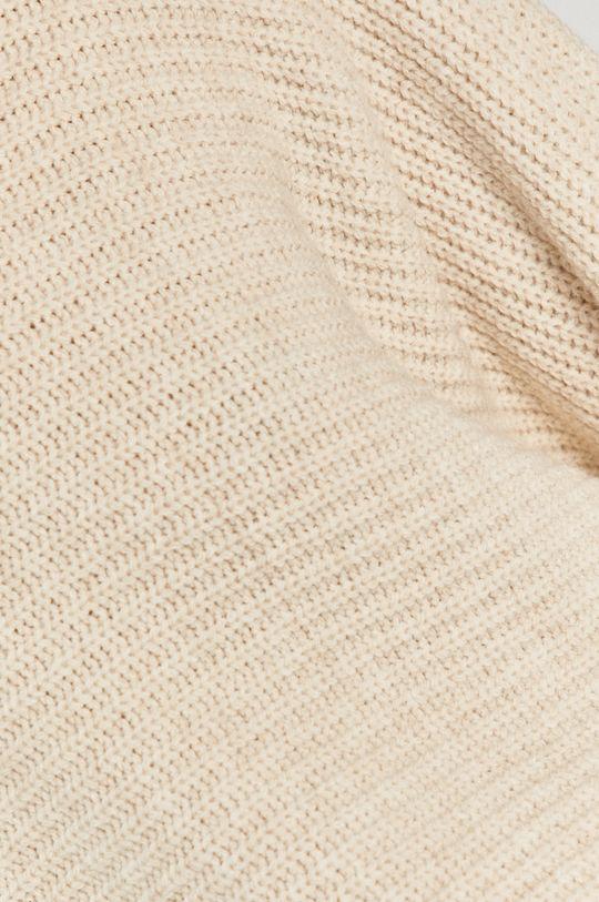 Answear Lab - Pulover De femei