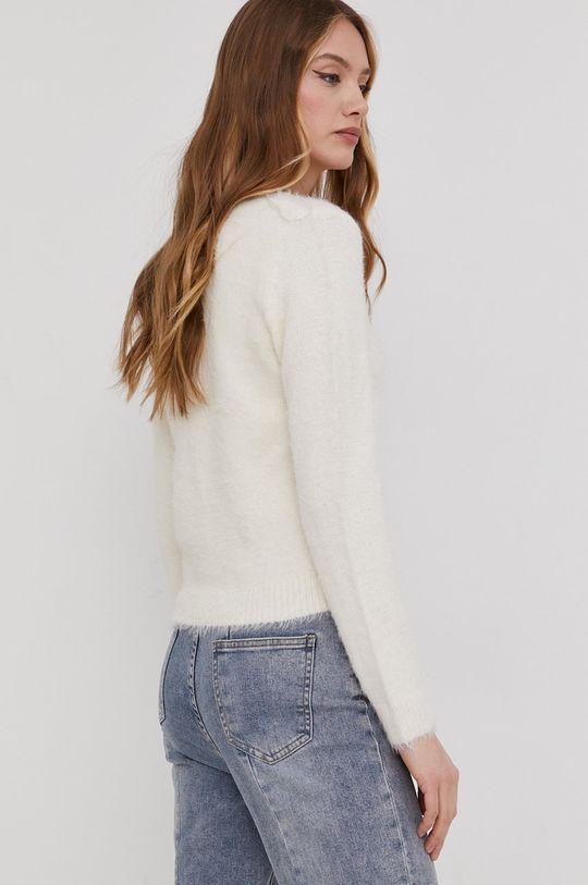 Answear Lab - Sweter 30 % Akryl, 70 % Poliamid