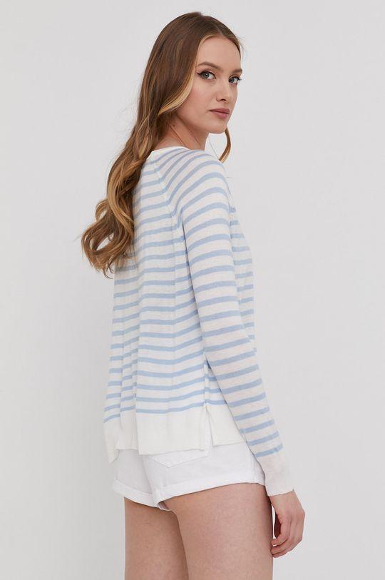 Answear Lab - Sweter 80 % Poliamid, 20 % Wiskoza