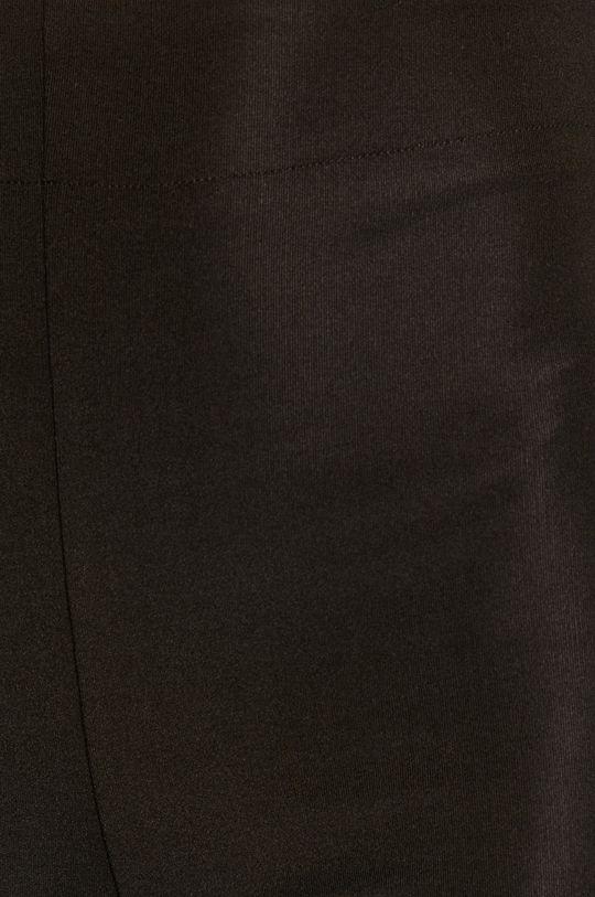 czarny Answear Lab - Szorty