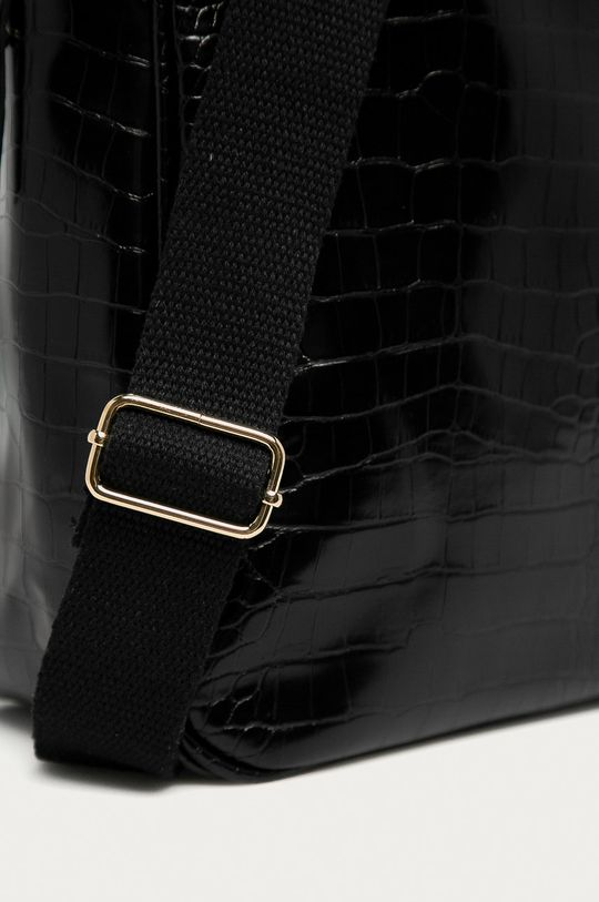 Answear Lab - Taška černá